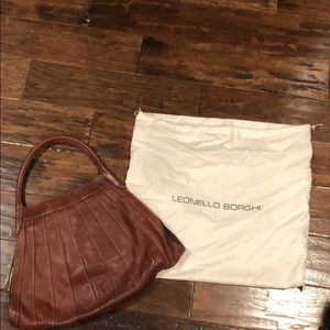 Shoulder Bag - Perfect Condition